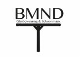 Logo BMND
